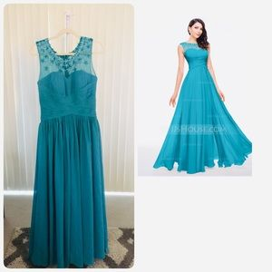 Dresses & Skirts - Prom/Formal Dress
